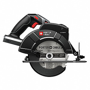 Porter cable 6 12 cordless circular saw 180 voltage 3700 no 6 12 cordless circular saw 180 voltage 3700 no load greentooth Choice Image