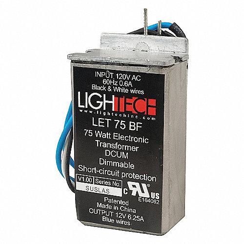 General electric transformador de hal geno pulg l transformadores para iluminaci n - General electric iluminacion ...