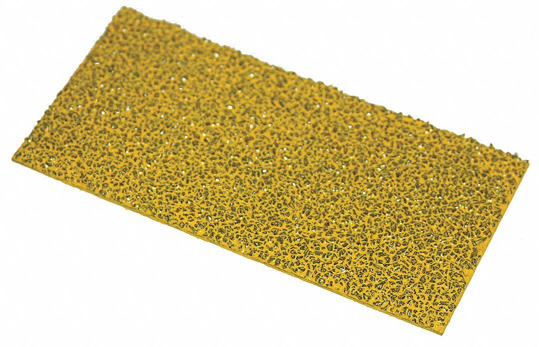 Metal Deck Antislip Matting