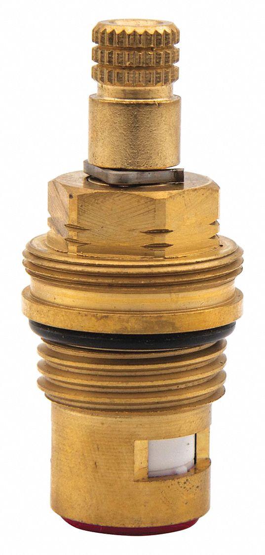 GRAINGER APPROVED 60533 Bibb Washer Kit