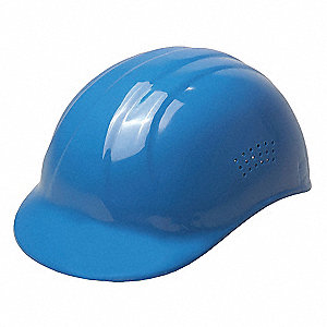 25c1c0bad55bf ERB SAFETY Bump Cap - 34KW51|67 - Grainger
