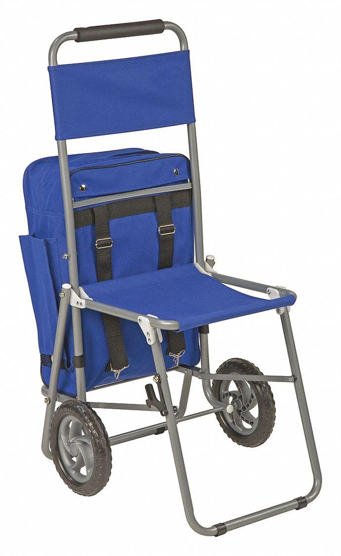 Handicap Carts