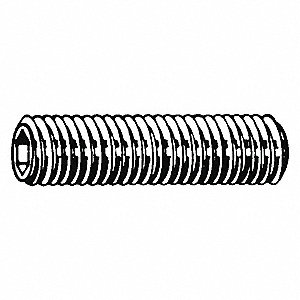 SCREW SET SKT D913 CL45H M8-1.25X8