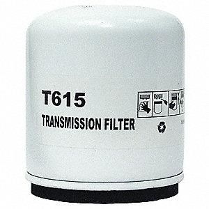 FILTER TRANSMISSION OIL