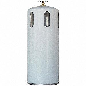 SEPARATOR FUEL/WATER COALES