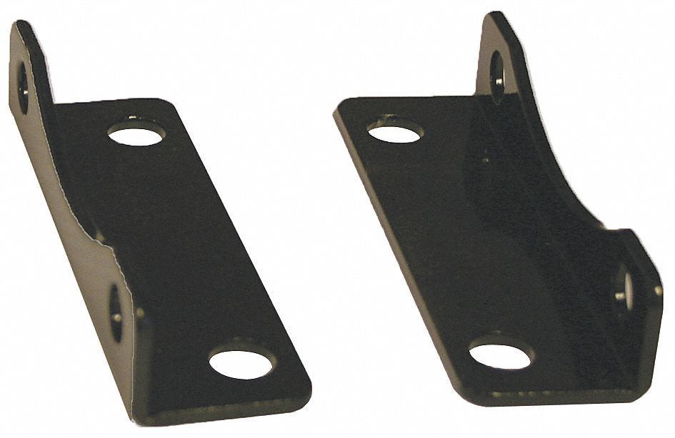 Mounting L Bracket, Includes Hardware