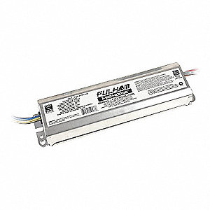 FULHAM FIREHORSE 4 to 42W Fluorescent Emergency Ballast