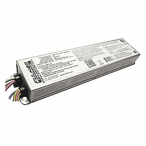 FULHAM FIREHORSE 14 to 55W Fluorescent Emergency Ballast