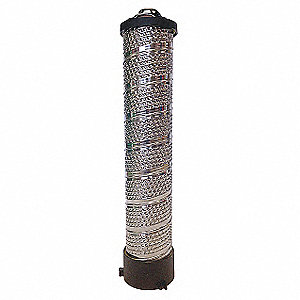 Compressed Air Filter Element Carbon