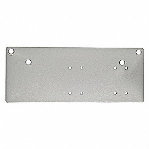 Drop Plate,for D4500 Door Closer