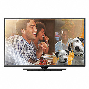 "32"" LED Long Term Care, 60 Hz"