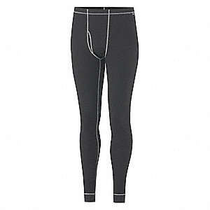 Roskilde Pant with Fly,Mens,M