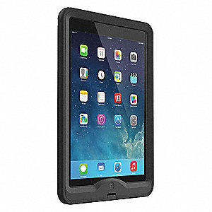 Protective Tablet Case,Black,iPad Air