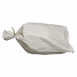 BAG SAND 15X26IN,1000/BUNDLE