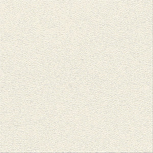 "Rigid Vinyl Sheet, Antique White, Vinyl, 96"" Length, 48"" Height, 3/64"" Thickness"