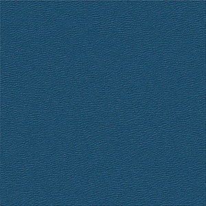 "Rigid Vinyl Sheet, Cadet Blue, Vinyl, 96"" Length, 48"" Height, 1/16"" Thickness"