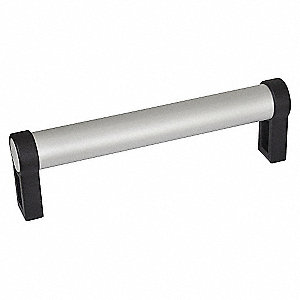 TUBULAR GRIP HANDLE-STRAIGHT