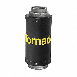 00222d0bd TORNADO Vacuum Cleaners and Accessories - Grainger Industrial Supply