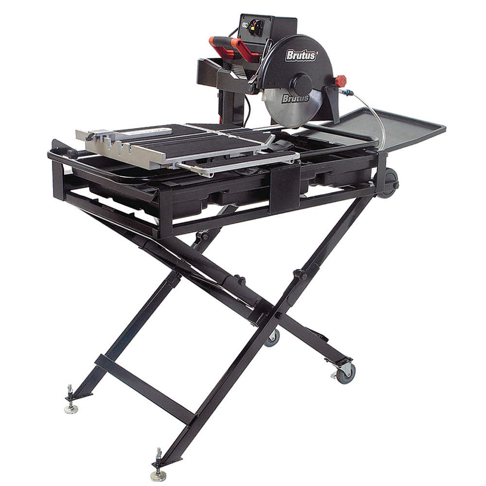 Qep tile sawwet cuttingelctrc10 in blade 35r65061024br grainger zoom outreset put photo at full zoom then double click 10 tile saw keyboard keysfo Gallery