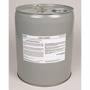 Solvent Degreaser, 1 gal. Drum