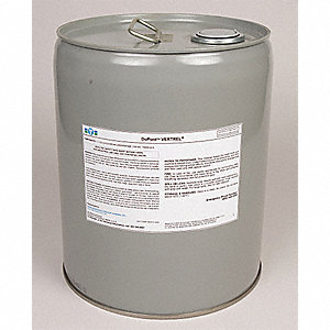 Solvent Degreaser, 5 gal. Drum