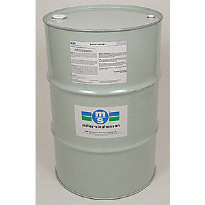 Solvent Degreaser, 55 gal. Drum