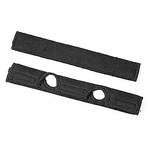 Sweatband,For OPTREL Helmets,PK2