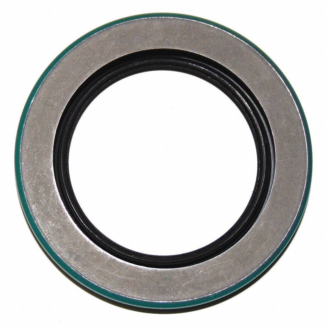 SKF 17386 Grease Seals