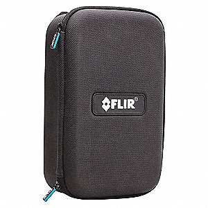 CASE PROTECTIVE FOR DM9X SERIES