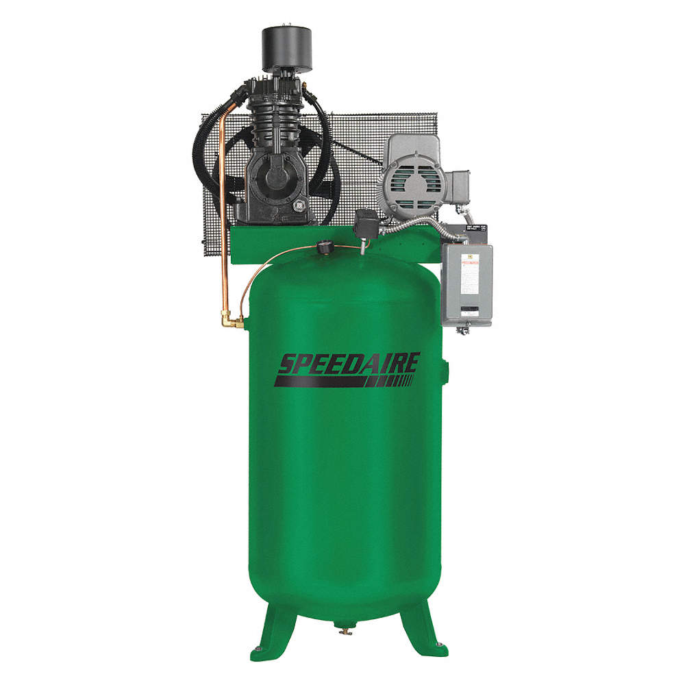 Speedaire 1 Phase Electrical Vertical Tank Mounted 750hp Air Quincy Compressor Wiring Diagram Zoom Out Reset Put Photo At Full Then Double Click