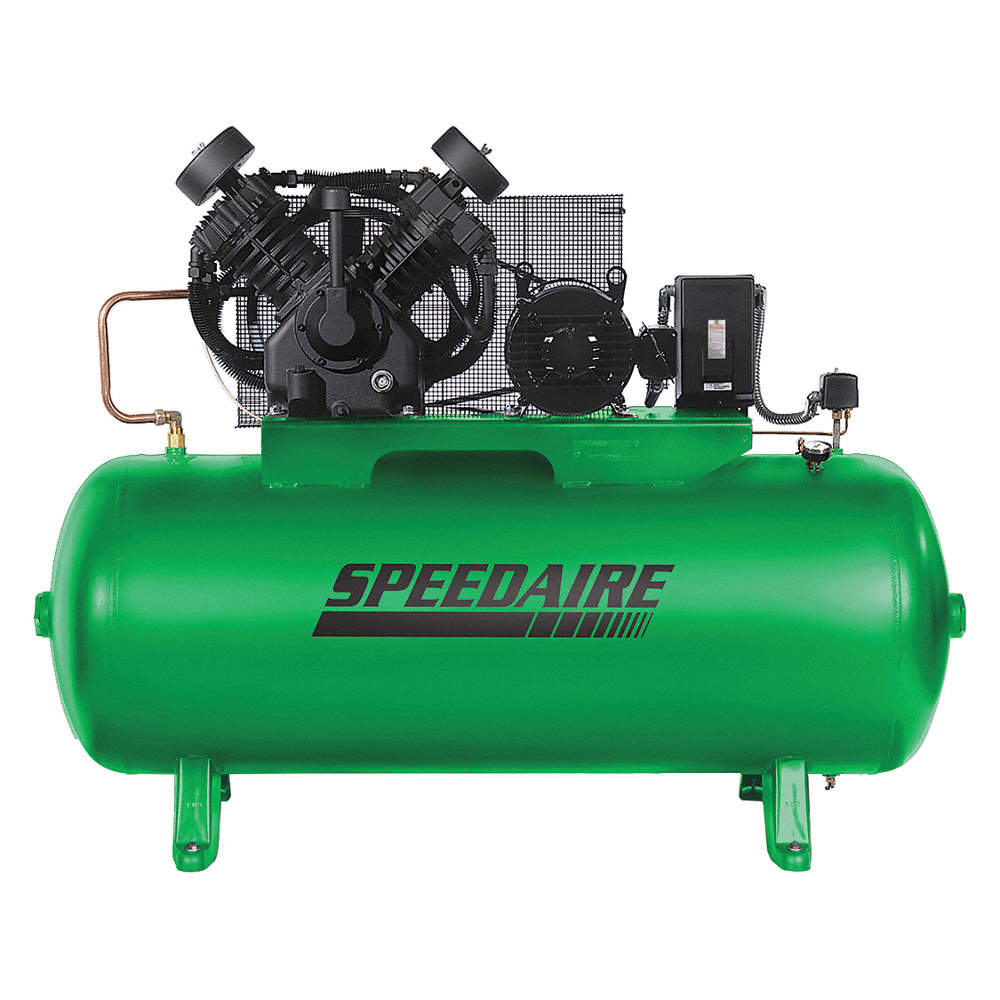 Speedaire 3 Phase Electrical Horizontal Tank Mounted 100hp Air Compressor Wiring Schematic Zoom Out Reset Put Photo At Full Then Double Click