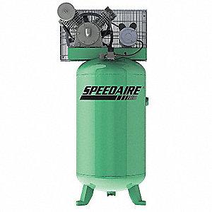 Speedaire elec air compressorgeneral duty5hp 35wc8235wc82 air compressorgeneral duty5hp sciox Gallery