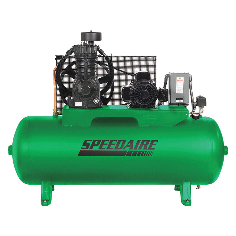Speedaire 1 Phase Electrical Horizontal Tank Mounted 500hp Air Compressor 230v Wiring Diagram Zoom Out Reset Put Photo At Full Then Double Click
