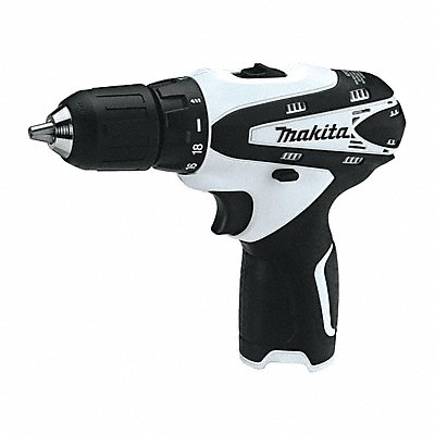 35WC93 - Cordless Drill Driver 3/8in 200 in.-lb.