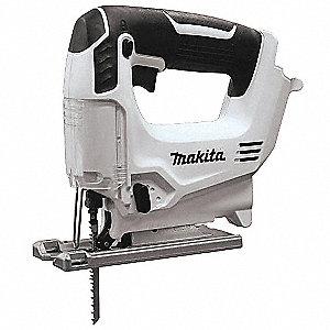Makita 120v cordless jig saw t shank blade d handle orbital 120v cordless jig saw t shank blade d handle orbital keyboard keysfo Images