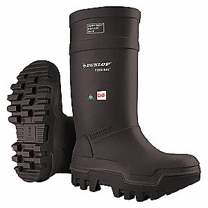 PUROFORT THERMO FULL SAFETY OMEGA