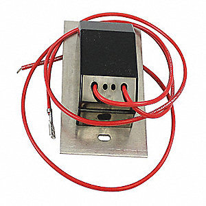 Variable Speed Switch,277V,5 A