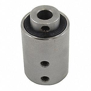 TRANE Parts - Grainger Industrial Supply