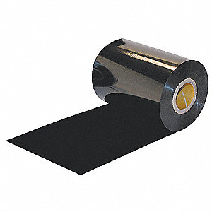 Thermal Ribbon,4-11/32inx1476ft,PK6