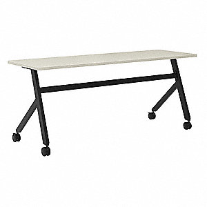 Tables,Light Gray,70-29/32inWx29-5/16inH