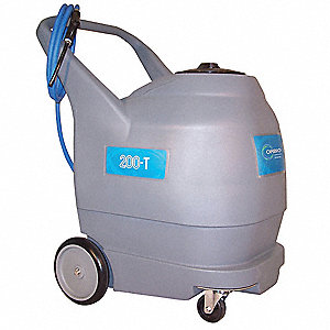 Transport Cart,Cord Electric