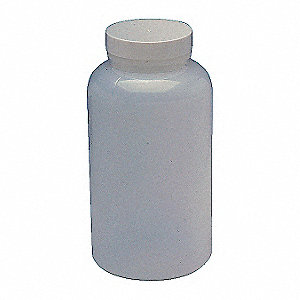 Ice Bottle,6in.H x 3in.W