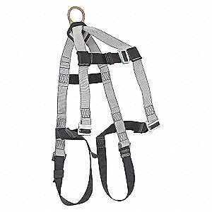 HARNESS INDUSTRIAL 1D-LARGE