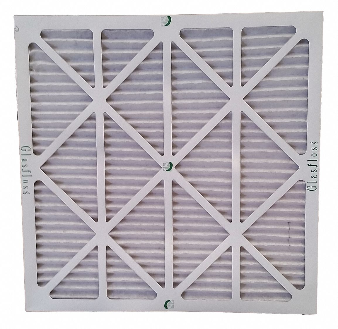 Replacement Pre-Filters, For Use With Mfr. No. HC55U, HC74U, HC74UX