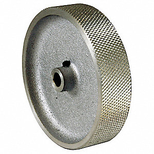 Encoder Wheel,Shaft Dia.