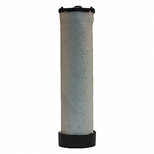 Air Filter,Radial,13-1/8in.H.