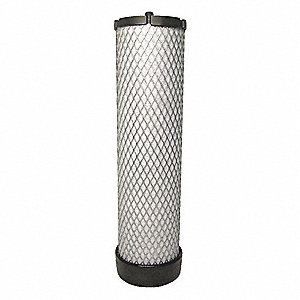 Air Filter,Radial,13-3/8in.H.