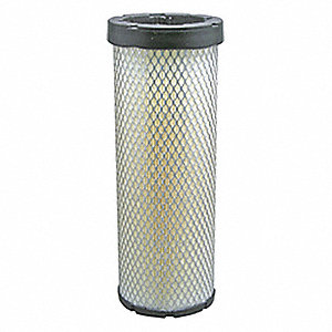 Air Filter,Radial,13-7/8in.H.