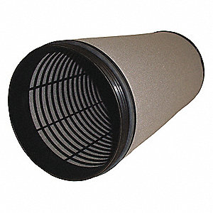 Air Filter,18-7/16in.H.