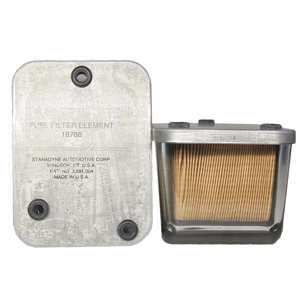 Luberfiner Fuel Filter Element Only Design 36dx77 P1130 Case Filters Zoom Out Reset Put Photo At Full Then Double Click